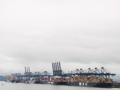 南凯物流小编分享:外贸企业怎么样做到既要抗疫,又不能耽误出货