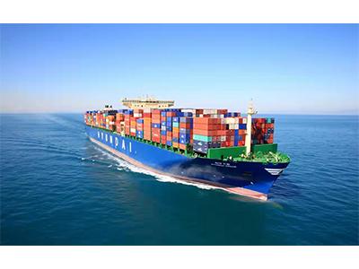 南凯小编分享-集装箱运输车辆司机,不只是我大中华缺,英国更缺