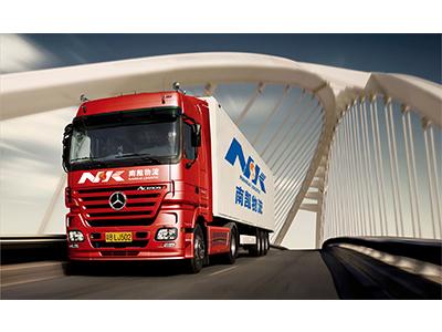 南凯小编分享-柴油价格暴涨,集装箱运输行业涨价势在必行
