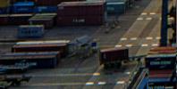 南凯物流国际货代运输合作案例