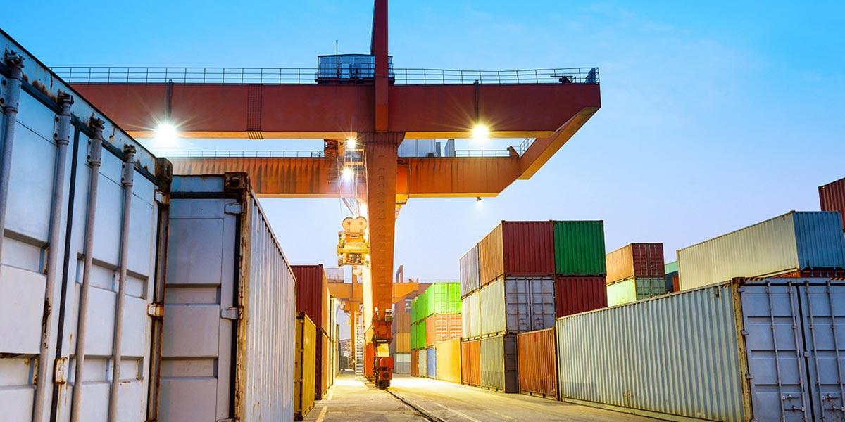 南凯外贸出口生产厂家合作案例