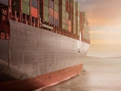 集装箱物流运输的定义让南凯小编为你介绍