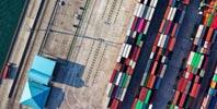 南凯国际货运代理运输案例